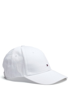 23c97f2a Shop Tommy Hilfiger Caps for Men Online on ZALORA Philippines
