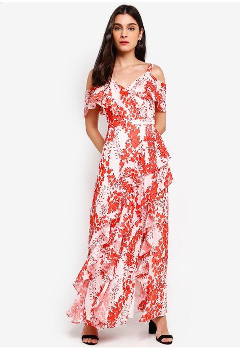 f8d69d9f97c Buy Dressing Paula Women Dresses Online