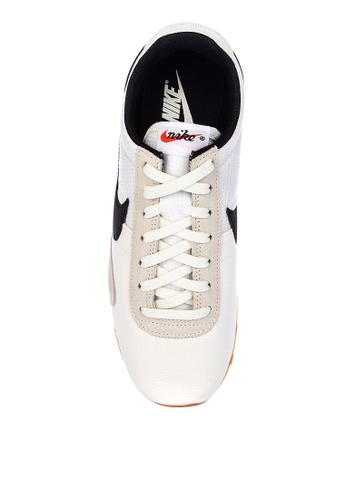 arrives discount sale buy cheap the latest 868f1 9f95b nike montreal racer 40 us 7 eur 40 racer ...