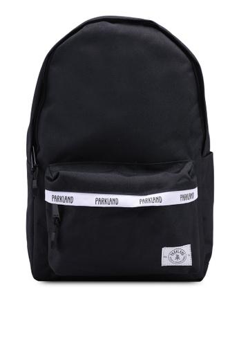 Parkland multi Vintage Backpack 987FCAC2989A54GS_1