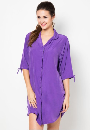 Impression Nightdress Anzu
