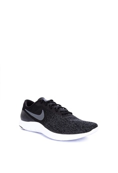 d8a031b3b0fd 5% OFF Nike Nike Flex Contact Php 3