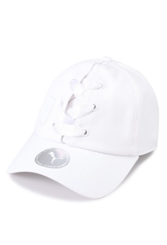 14665ee3a5a Buy PUMA Caps For Women Online on ZALORA Singapore