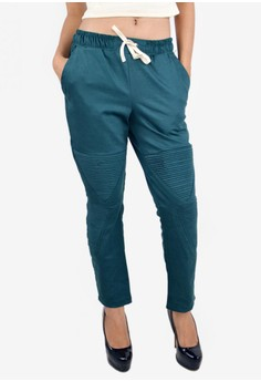Women's Premium Jogger Pants