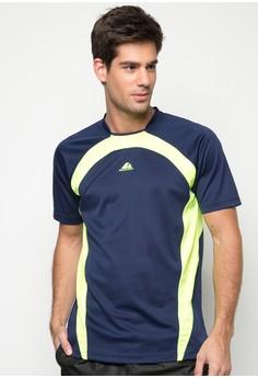 ACCEL Essentials Lleyton T-Shirt