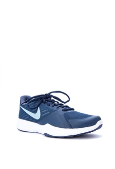 25% OFF Nike Women's Nike City Trainer Shoes RM 239.00 NOW RM 178.90 Sizes  5.5 6 6.5 7 7.5