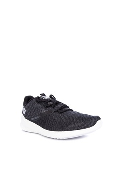 6e200c4e3039d 40% OFF New Balance Cush+ District Run Peformance Shoes Php 3