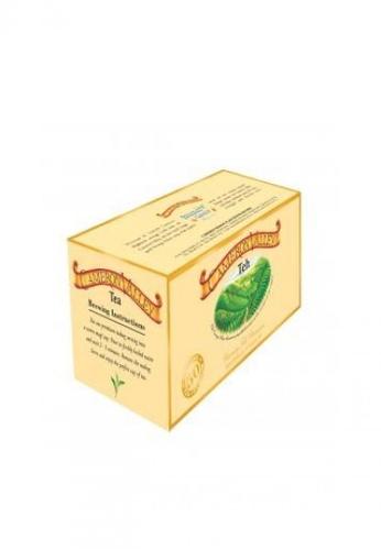 Cameron Valley Flavoured Tea CAMERON VALLEY PREMIUM TEA (2GM × 50 TEABAGS) 4BAC4ES58D3A99GS_1
