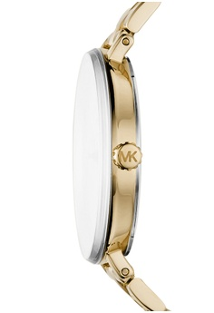 dd7b46bd55bf 50% OFF MICHAEL KORS Bridgette Watch MK3792 S  409.00 NOW S  204.50 Sizes  One Size