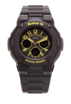 G-Shock BGA-117-1B3ER