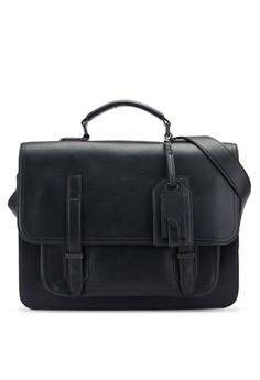 ALDO-Eddies 頂級手提袋