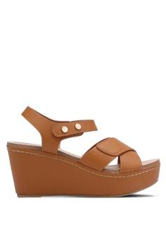 Buy VINCCI Shoes Online