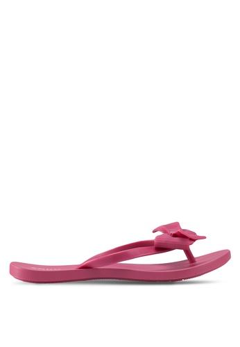 c642a7f271 Buy Zaxy Shippar Sandals Online on ZALORA Singapore
