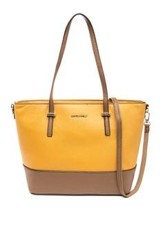 Shoulder Bag D3368