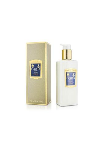 Floris FLORIS - Cefiro Enriched Body Moisturiser 250ml/8.5oz DE509BED92CAB7GS_1