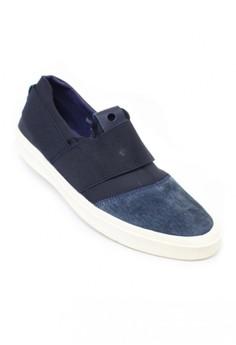 BattleStar Mens Casual Shoes