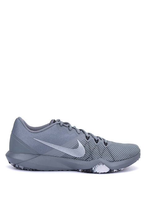 2288d4256fd7 Nike Philippines
