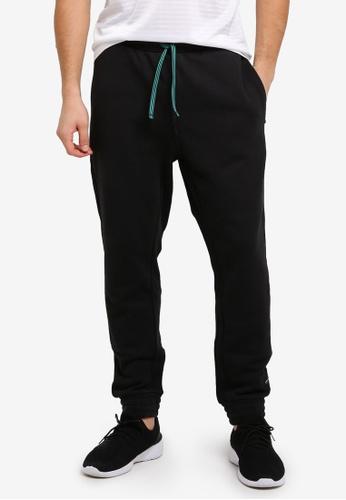 Comprare adidas adidas originali eqt maglia pantaloni on line zalora singapore