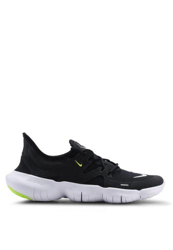 01d965e4957b Buy Nike Women s Nike Free Rn 5.0 Shoes Online on ZALORA Singapore
