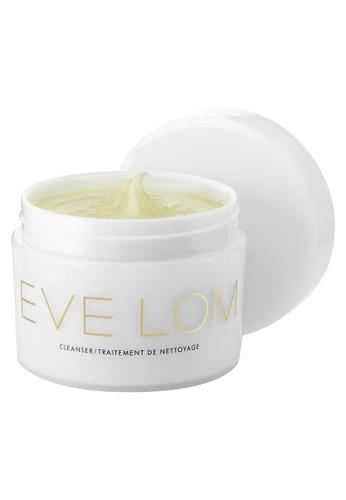 EVE LOM Eve Lom - 200ml Cleanser #Make Up Remover 全能深層卸妝潔面霜 200.0g/ml 4054CBEC69B622GS_1