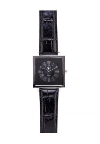 BEVERLY HILLS POLO CLUB black BHPC-30018G LBLK Watch 78EC2AC914F835GS_1