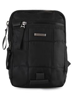 Valentino Franchini Men's Bag