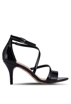 4f1e7fe7b41 ALDO black Onalinia Heels E4F84SH0938DBFGS 1