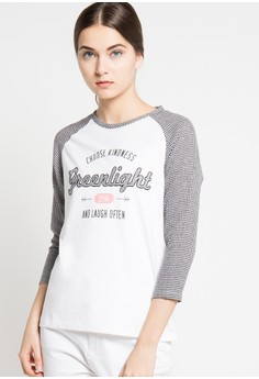 High5 Fashion Pria Kaos Lengan Pendek Dendv Deadly Flower Navy Source · promo Hari Ini Baju Kemeja Pria Lengan Panjang Flanel Kotak Source GREENLIGHT white ...