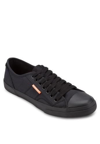 Lowesprit outlet 高雄 Pro 帆布繫帶運動鞋, 鞋, 鞋