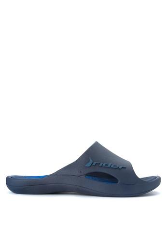 Rider blue Bay VI AD Sandals RI584SH0J33DPH_1