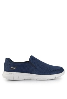 k swiss shoes lazada indonesia karir transmedia