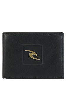 Rown Division Lossus Rp 180.000 · Rider RFID All Day Wallet Rip Curl ... 2d35e32ba5