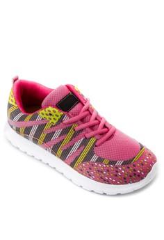 Wallis Sneakers