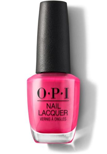 O.P.I pink NLE44 - NL - PINK FLAMENCO 2F489BE3B1F4CEGS_1