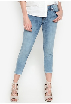 35bc4a6a119c Shop NEXT Cropped Pants for Women Online on ZALORA Philippines