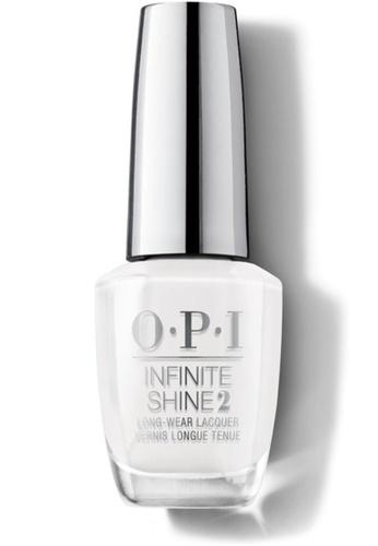 O.P.I white ISLL00 - IS - Alpine Snow 3B36DBEDA965C0GS_1