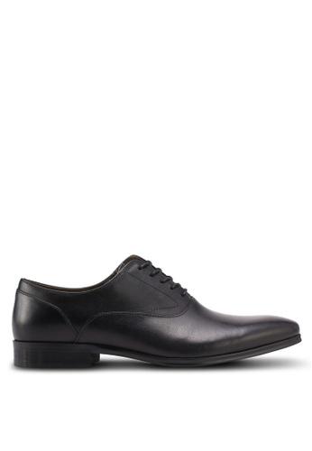 ALDO black Rosweli Business & Dress Shoes ACC30SH2BADD60GS_1