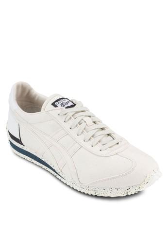 Calizalora 衣服尺寸fornia 78 運動鞋, 女鞋, 運動