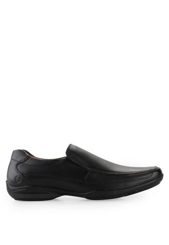 Pakalolo Boots black 5903 PA409SH86LSRID_1