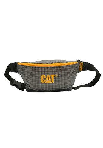 CAT grey CAT Wave Rider Siren Waist Bag 41315AC0A31219GS_1