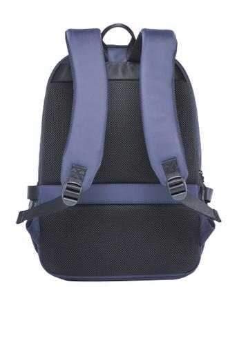 c3b29d8d78 Buy FILA White Line Backpack | ZALORA HK