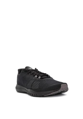 b9cecbbaa004 Shop Reebok Astroride Flexagon Training Sneakers Online on ZALORA  Philippines