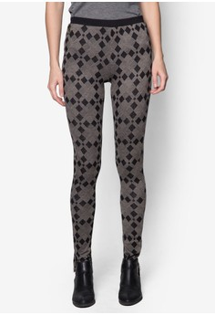 Uvas Leggings