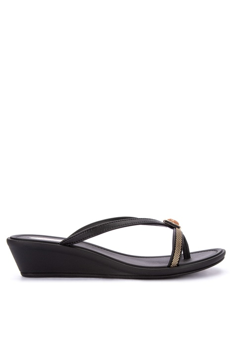 9fe2d6ffb212d Grendha Available at ZALORA Philippines