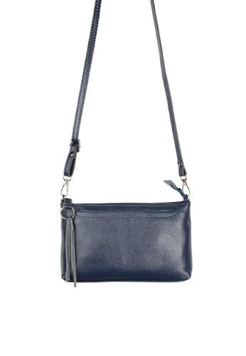 HAPPY FRIDAYS Stylish Litchi Grain Leather Shoulder Bags JN889 CBEDFACE368097GS_1