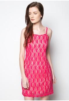 Gelen Dress