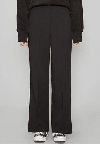 日esprit tote bag常微喇西褲, 服飾, 長褲及內搭褲