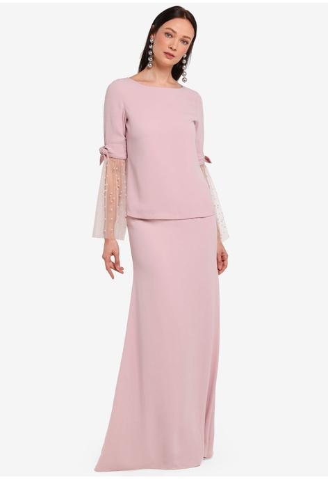 Nina Womens CamilleLS Dress Sandal Ivory Size 80 zZFS