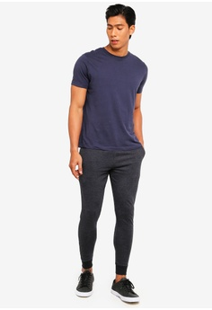 7e62f77e5890 threads by the produce Cotton Terry Joggers RM 63.00. Sizes S M L XL XXL