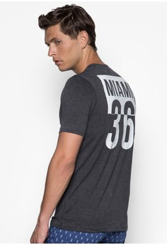 36 Miami T-shirt